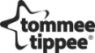 Tommee Tippee (15)
