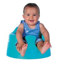 Bumbo: Baby Sitter + Play Tray Set