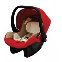 Halford:Orion Infant Carrier