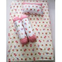 BabyLove 4in1 Bedding Set