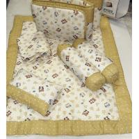 BabyLove 7in1 Bedding Set