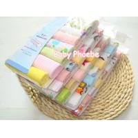 Mom's Care 8pcs Handkerchief