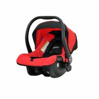 Halford:Elite Classic Baby Carrier