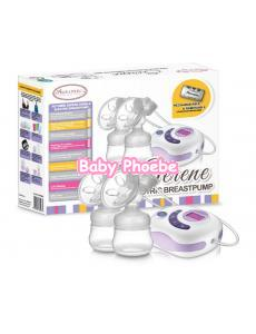 Autumnz Serene Electric Double Breastpump