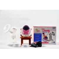 Eve Love Sassy Breastpump
