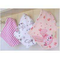 Mom's Care Bibs 3pcs