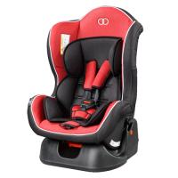Koopers Limbo Convertible Car Seat