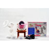 Eve Love Sassy Breastpump Package