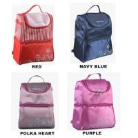 Milk Planet Igloo Elegance Cooler Bag