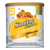 Similac Neosure  370g
