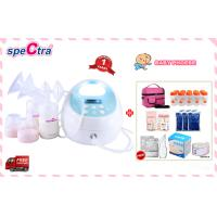 Spectra S1 Electric Breast pump package