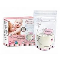 Autumnz Breastmilk Storage Bag 12OZ/350ML