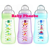 MAM Baby Bottle 270ml