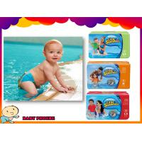 Huggies Little Swimmers Disposable Swim Diaper
