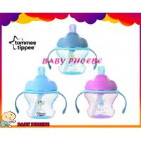 Tommee Tippee First Straw Cup 150ml 9m+