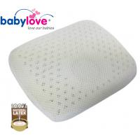 BabyLove Latex Dimple Pillow Newborn (FREE Pillowc...