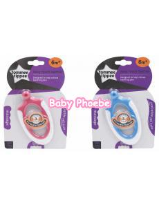 Tommee Tippee Easy Reach Teether 6m+