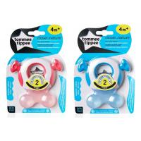 Tommee Tippee Easy Reach Teether 4m+